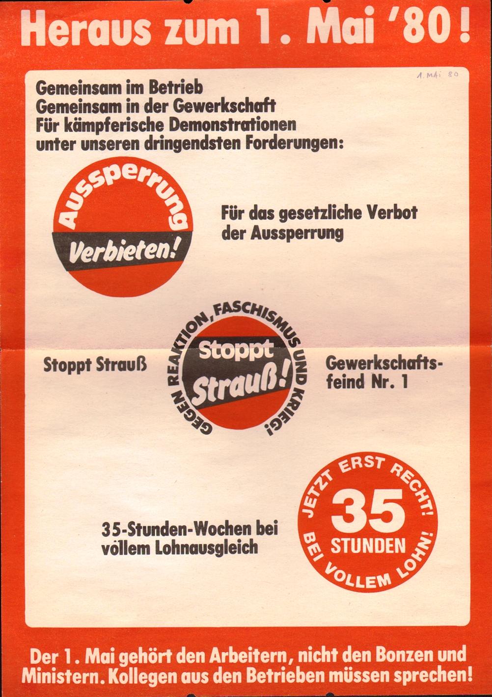 RGO_FB_1980_16_01