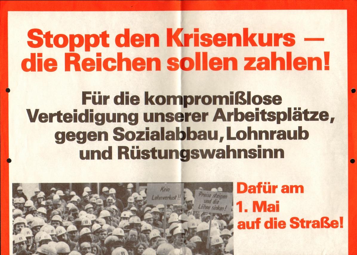 RGO_FB_1982_20_01
