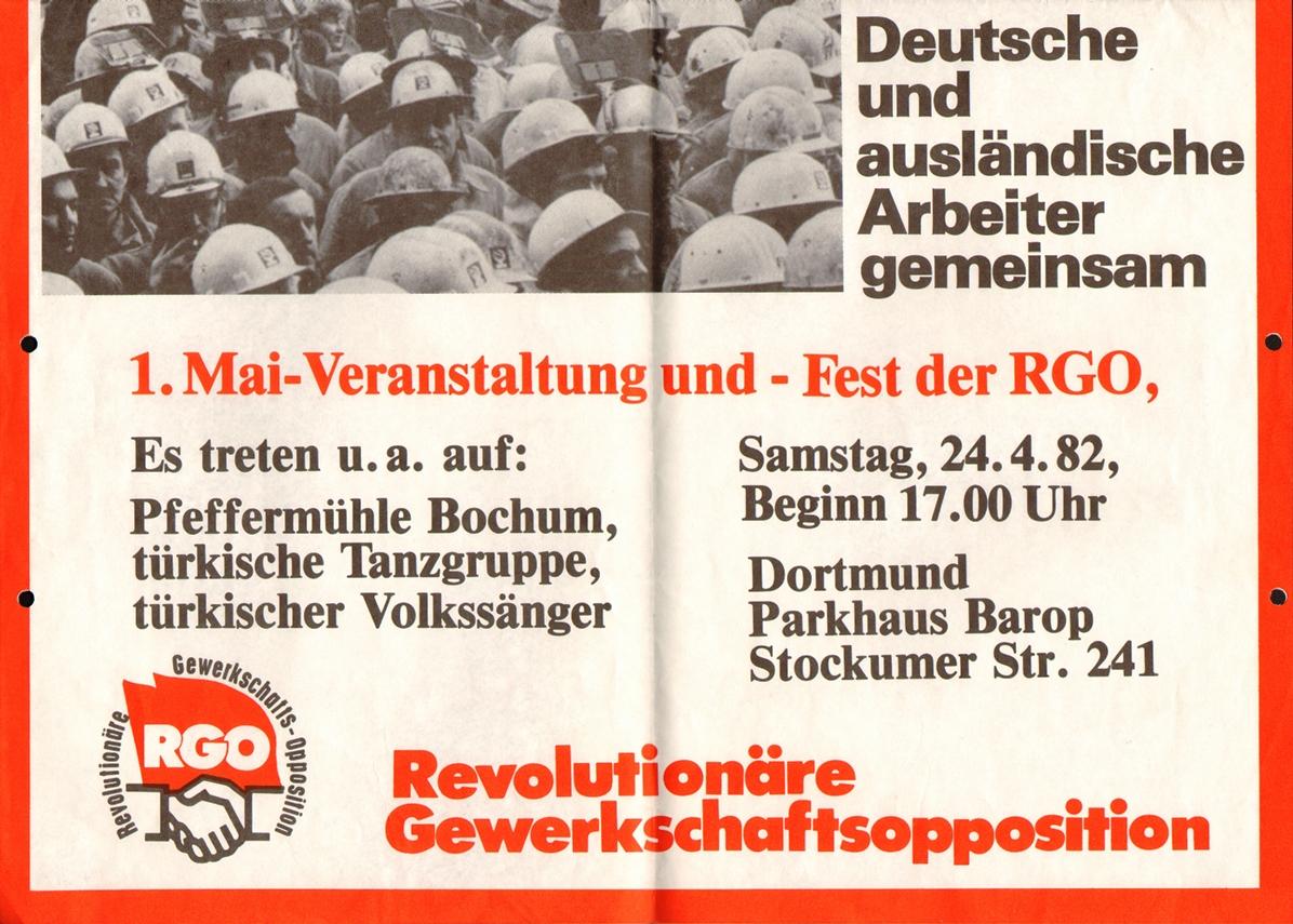 RGO_FB_1982_20_02