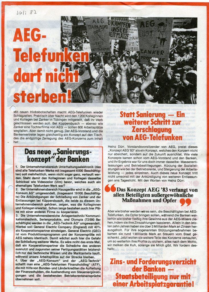 RGO_FB_1982_22_01