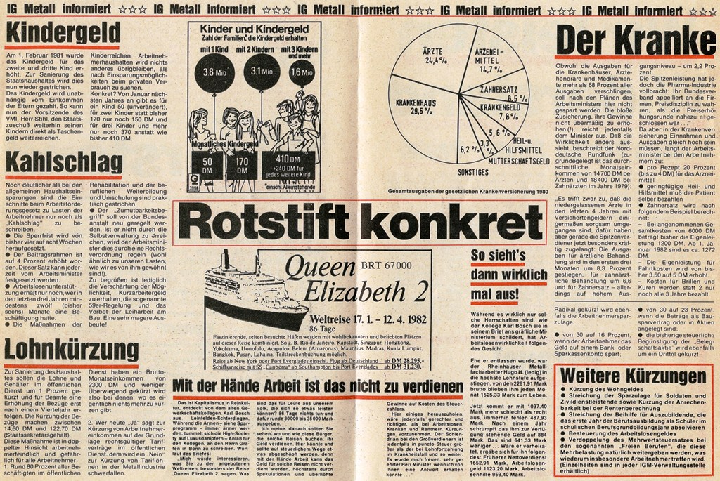 RGO_FB_1982_23_02