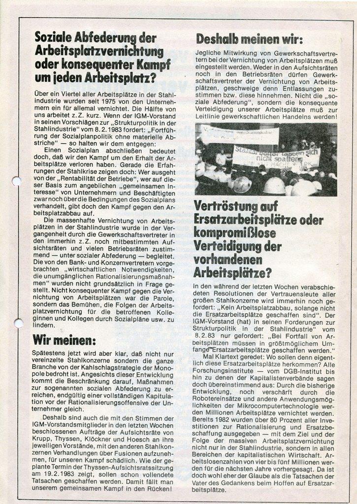 RGO_FB_1983_26_02