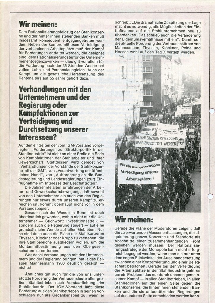 RGO_FB_1983_26_03
