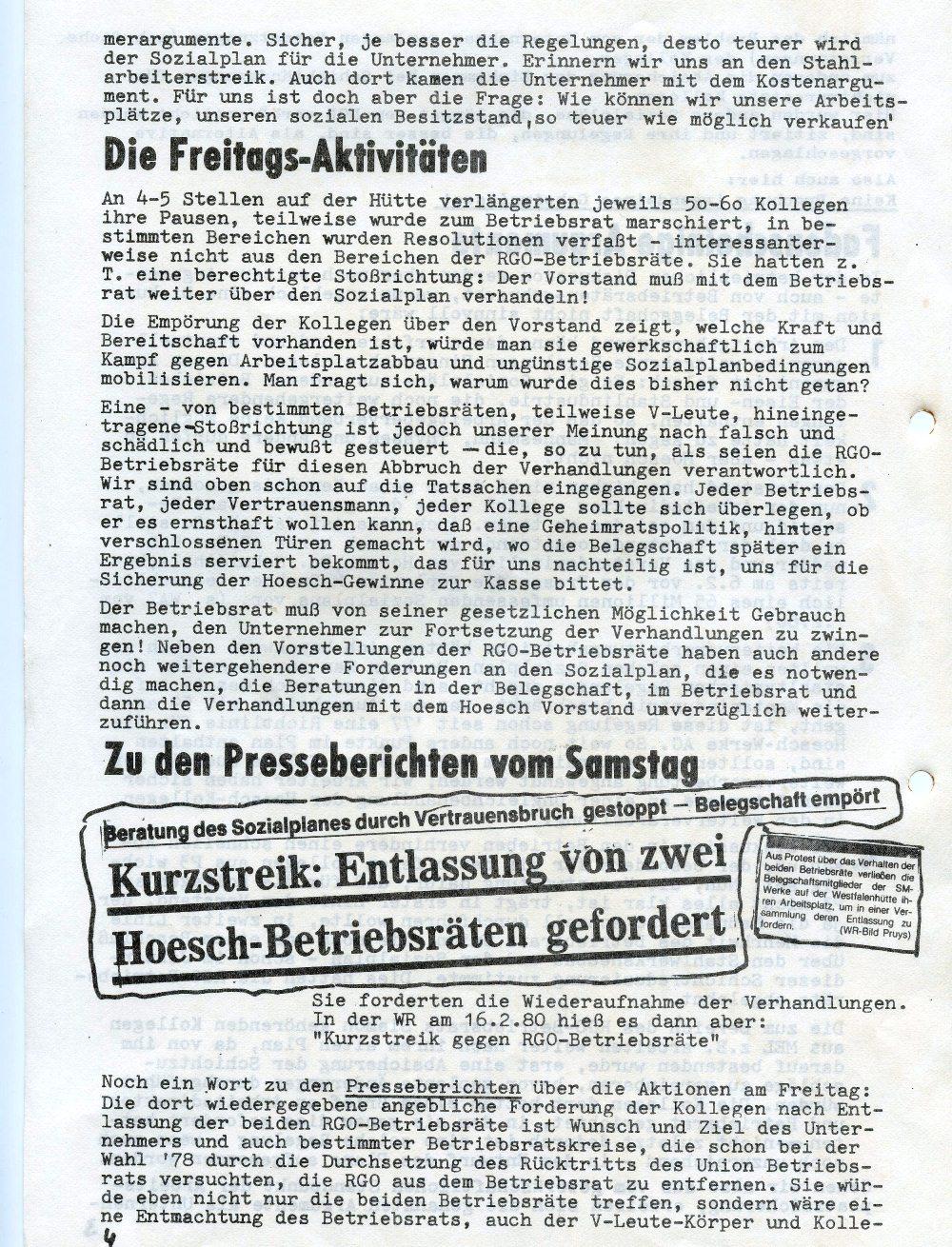 BG_Hoesch_RGO_Flugblatt_1980_04