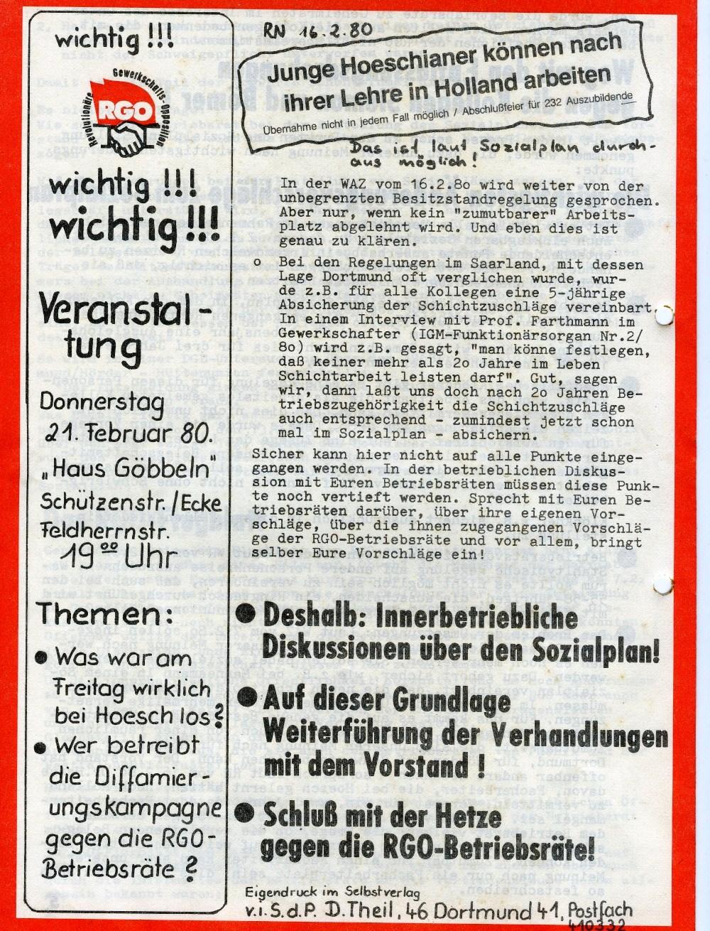 BG_Hoesch_RGO_Flugblatt_1980_06