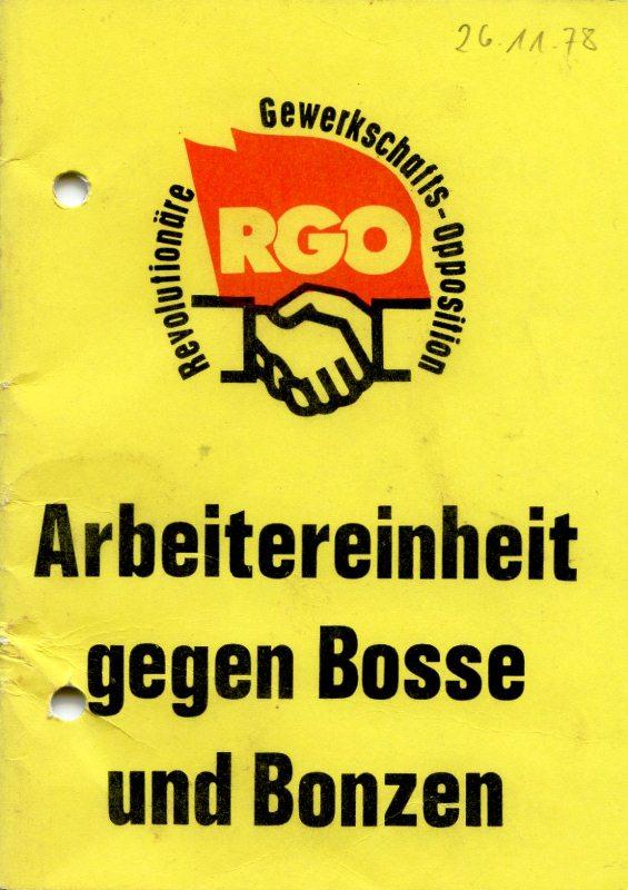 RGO_1978_Gruendungsdokumente_01