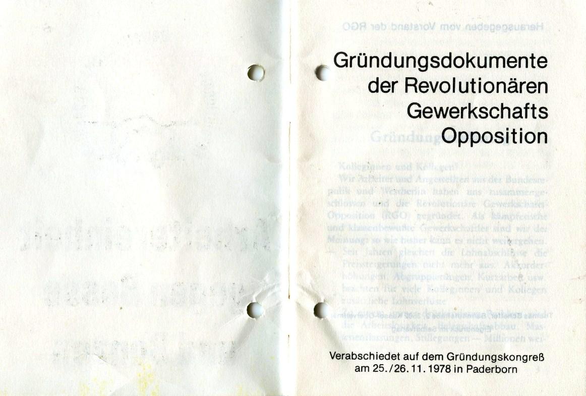 RGO_1978_Gruendungsdokumente_02
