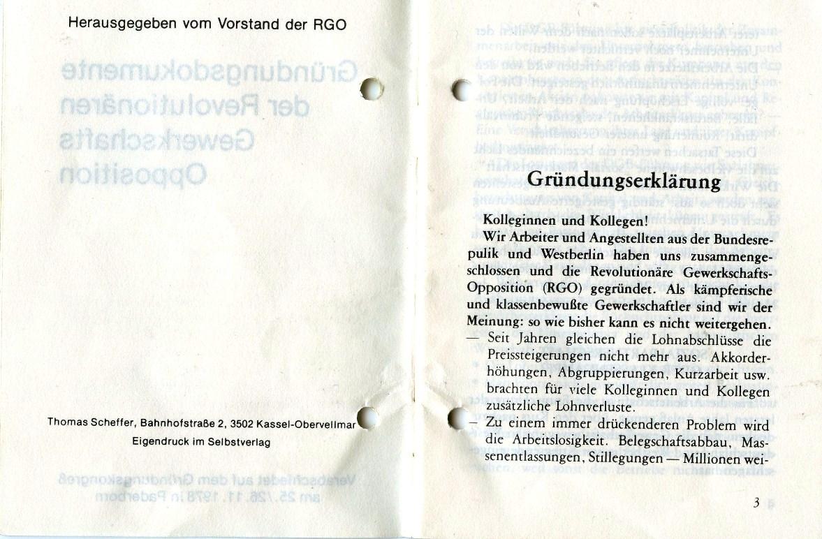 RGO_1978_Gruendungsdokumente_03