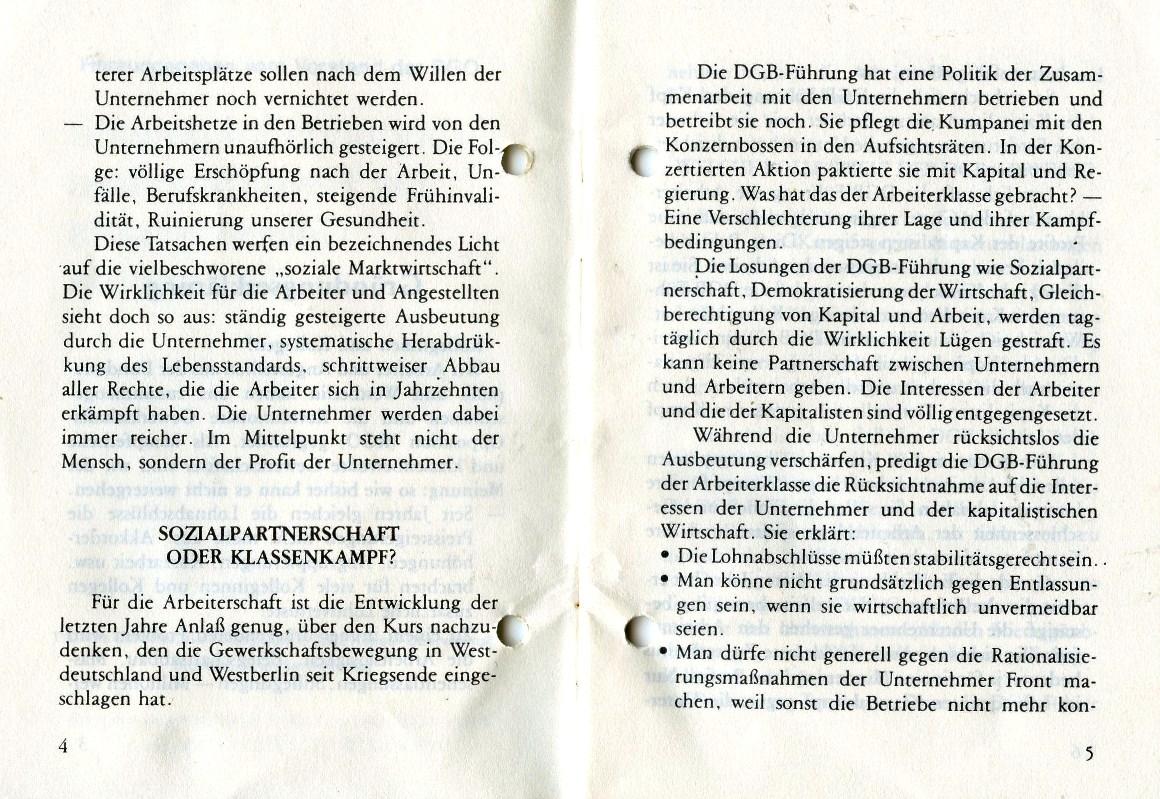 RGO_1978_Gruendungsdokumente_04