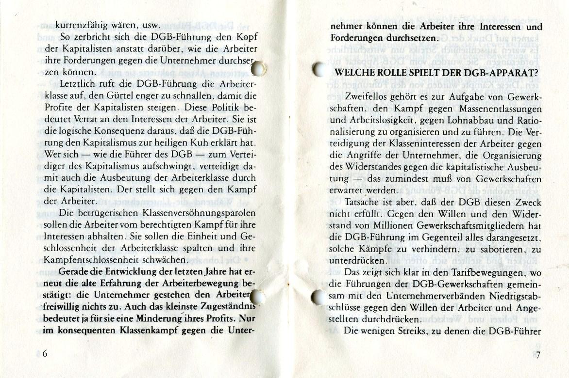 RGO_1978_Gruendungsdokumente_05