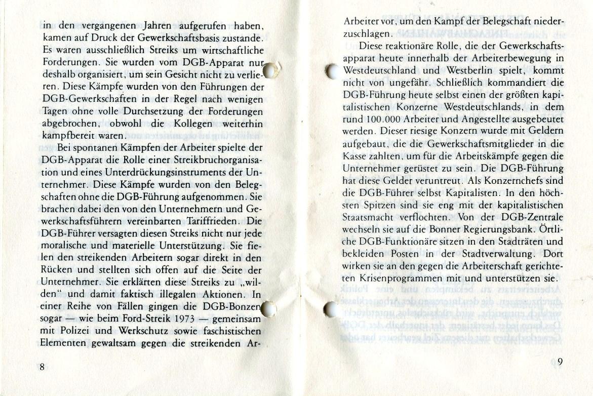 RGO_1978_Gruendungsdokumente_06