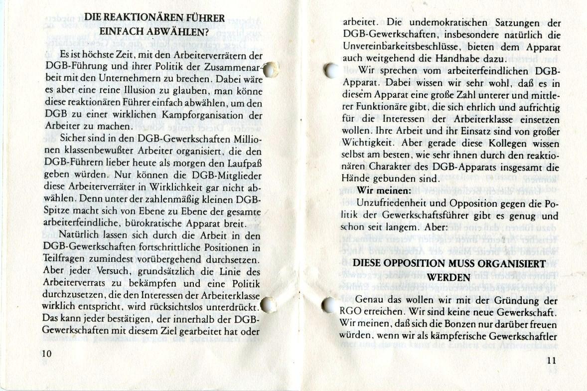 RGO_1978_Gruendungsdokumente_07