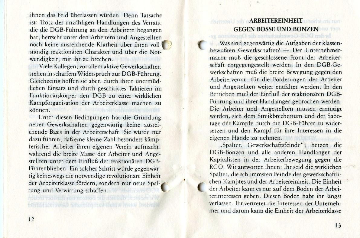 RGO_1978_Gruendungsdokumente_08