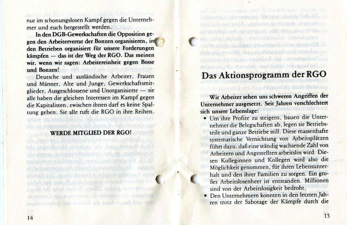 RGO_1978_Gruendungsdokumente_09