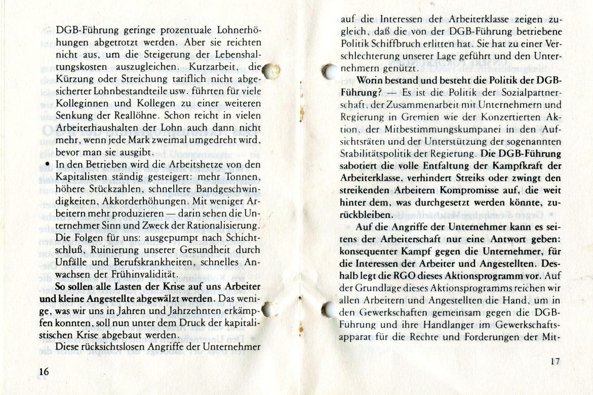 RGO_1978_Gruendungsdokumente_10