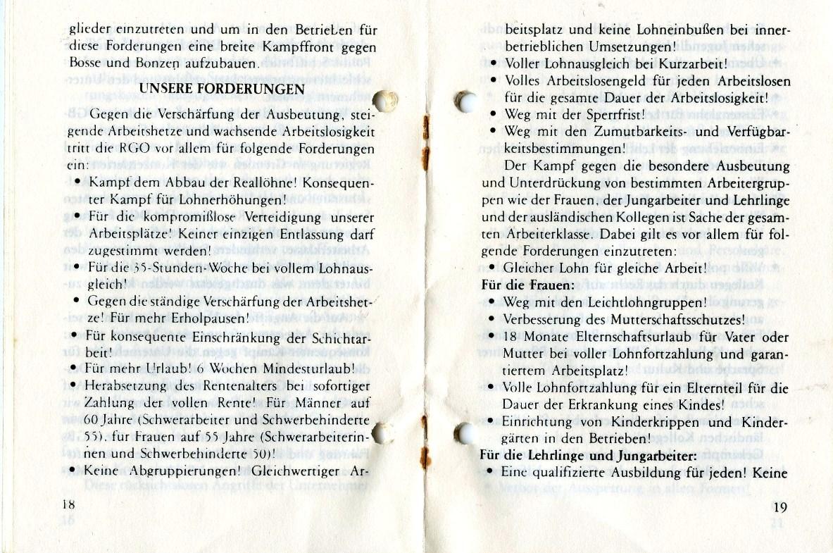 RGO_1978_Gruendungsdokumente_11