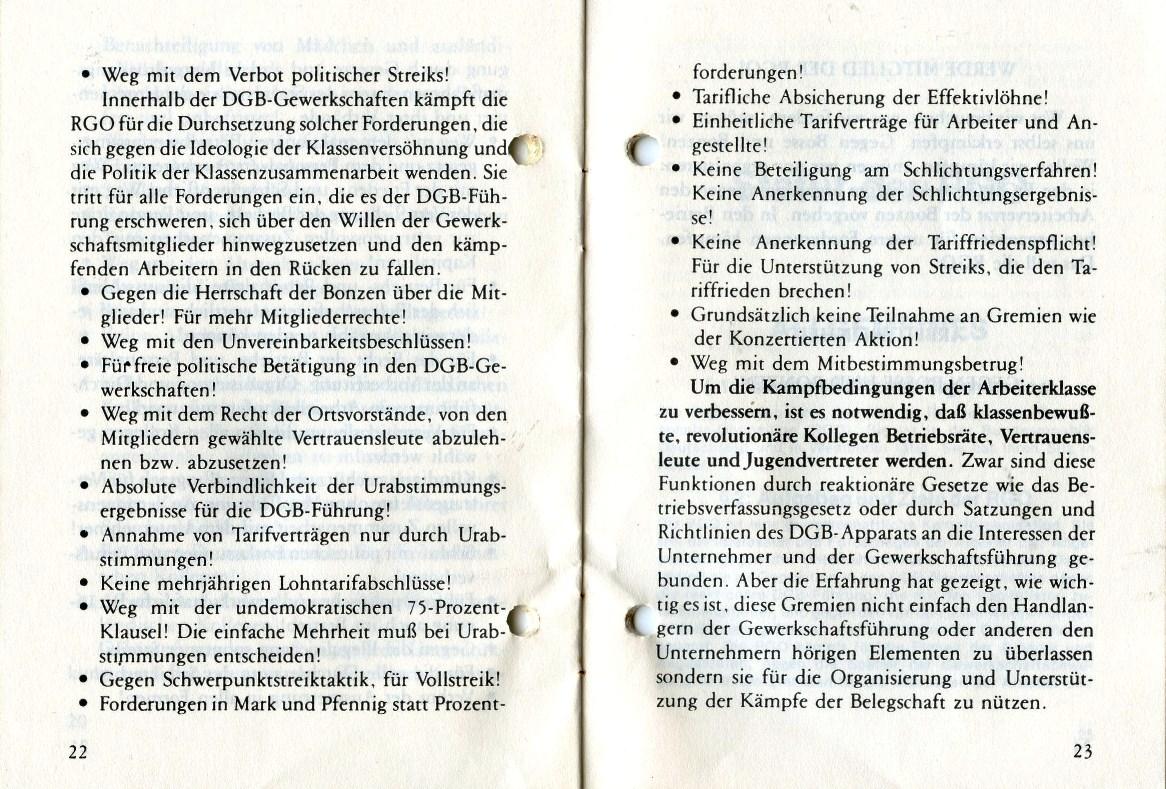 RGO_1978_Gruendungsdokumente_13