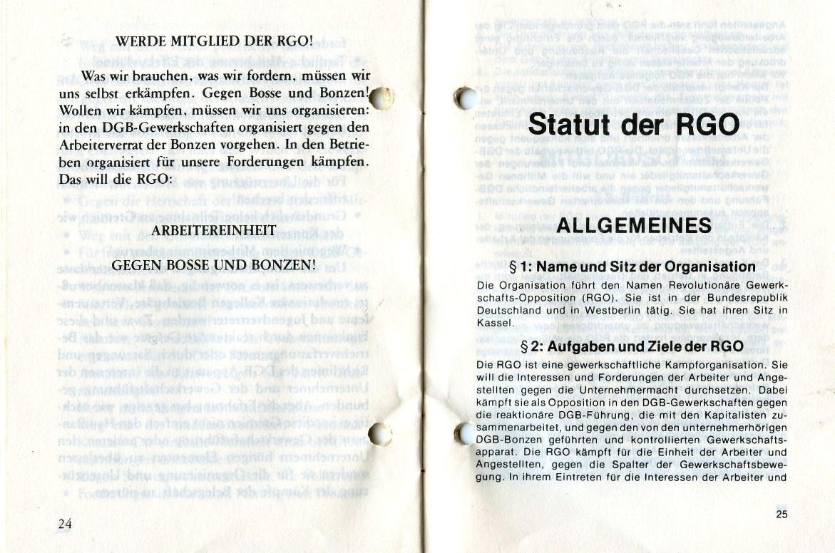 RGO_1978_Gruendungsdokumente_14