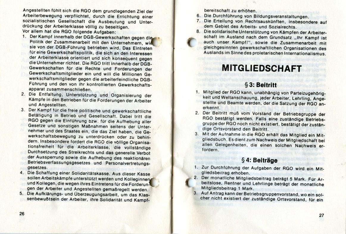 RGO_1978_Gruendungsdokumente_15