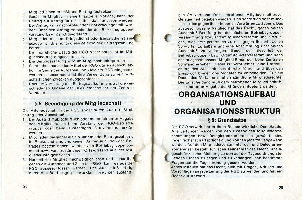 RGO_1978_Gruendungsdokumente_16
