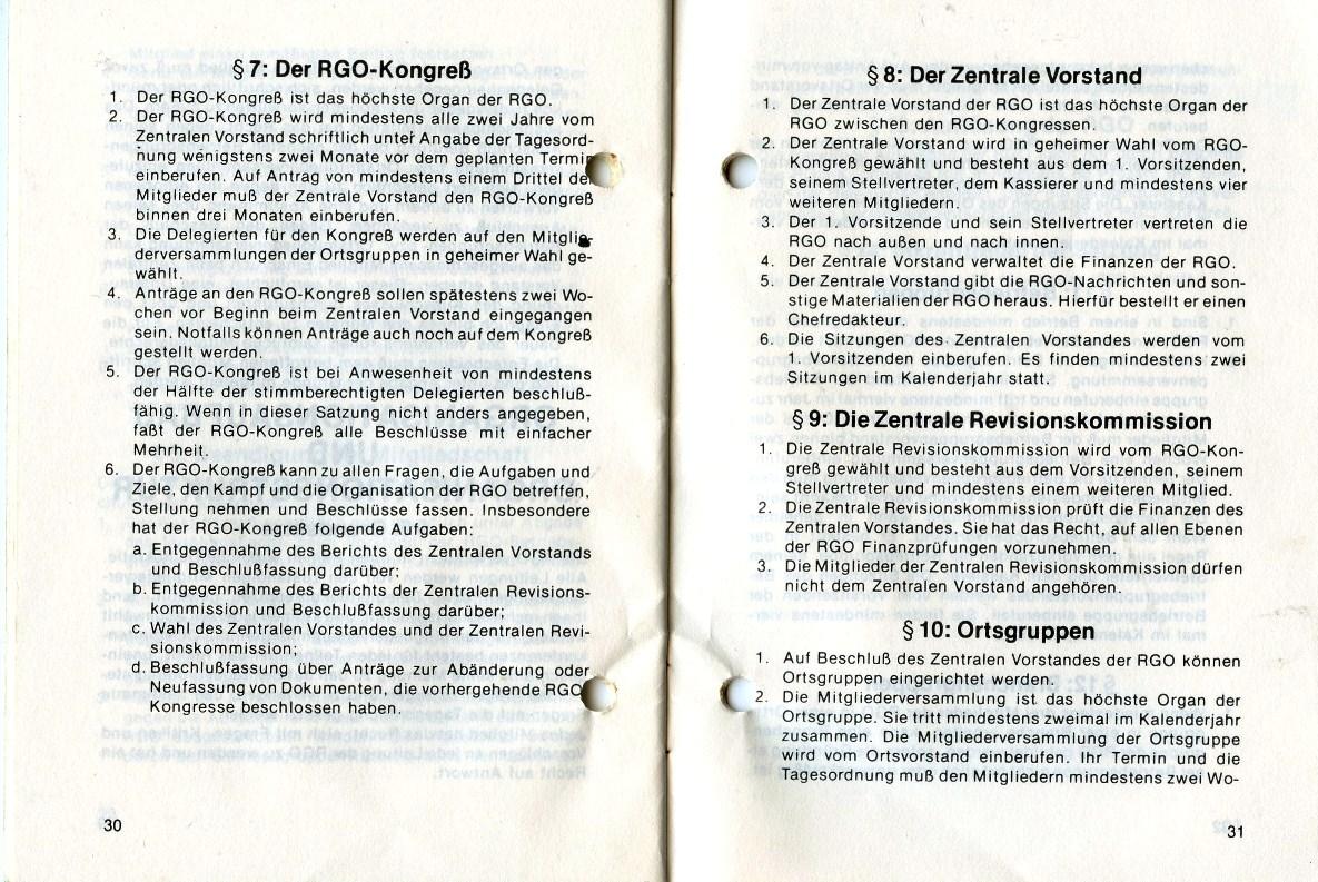 RGO_1978_Gruendungsdokumente_17