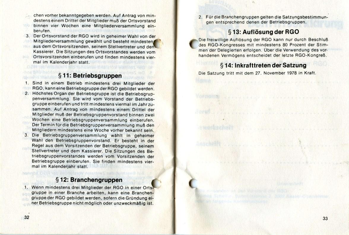 RGO_1978_Gruendungsdokumente_18
