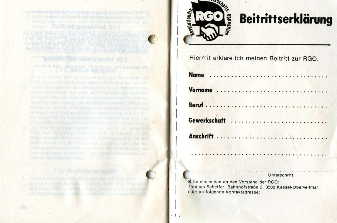 RGO_1978_Gruendungsdokumente_19