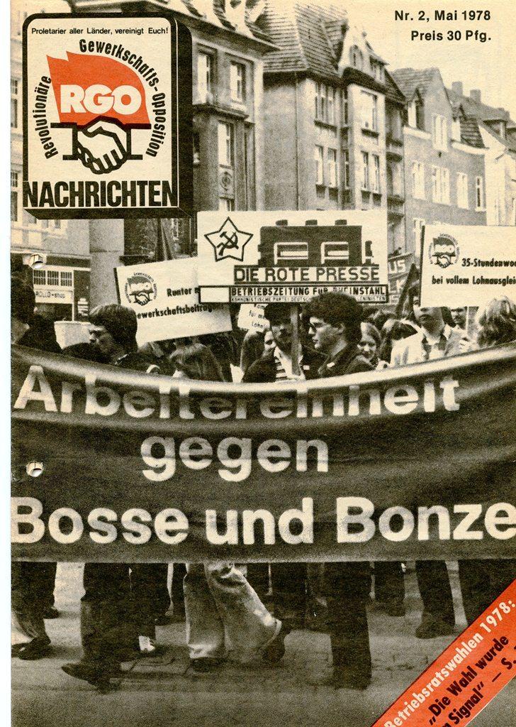RGO_RGO_Nachrichten_1978_02_01