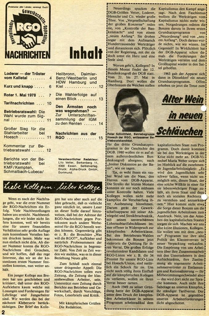 RGO_RGO_Nachrichten_1978_02_02