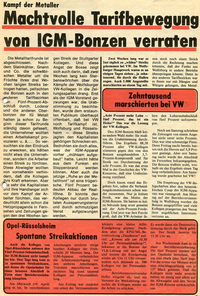 RGO_RGO_Nachrichten_1978_02_03