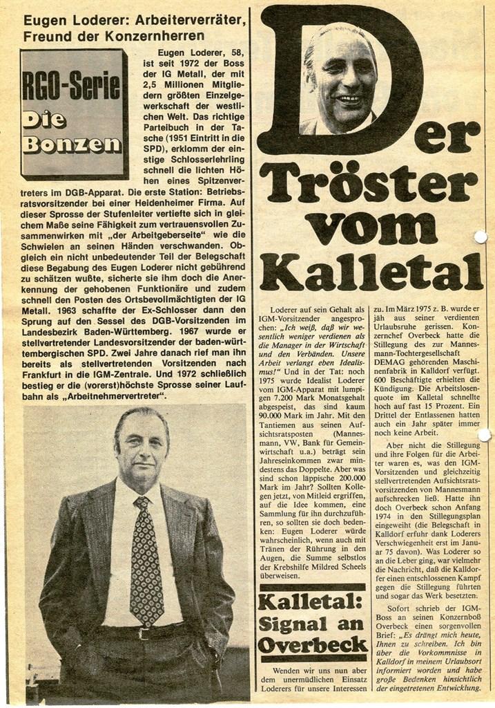 RGO_RGO_Nachrichten_1978_02_04