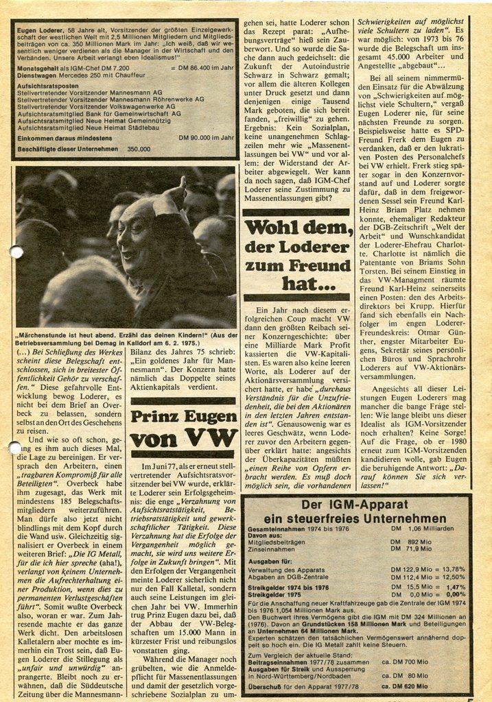 RGO_RGO_Nachrichten_1978_02_05