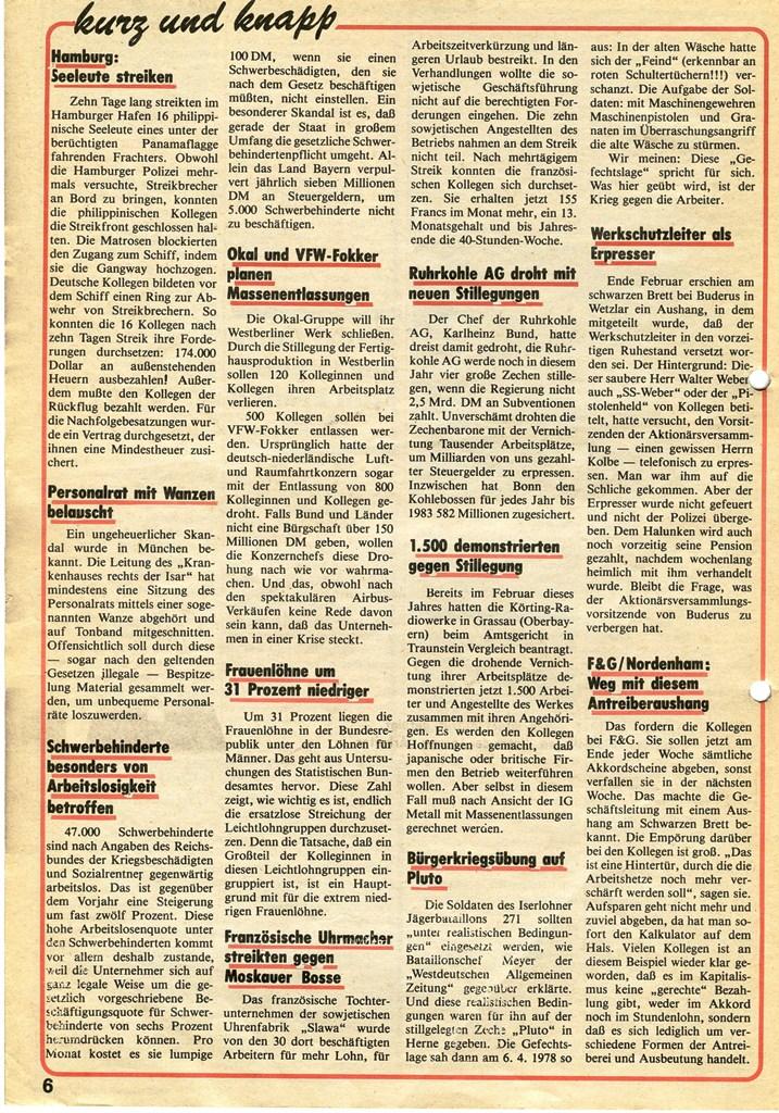 RGO_RGO_Nachrichten_1978_02_06