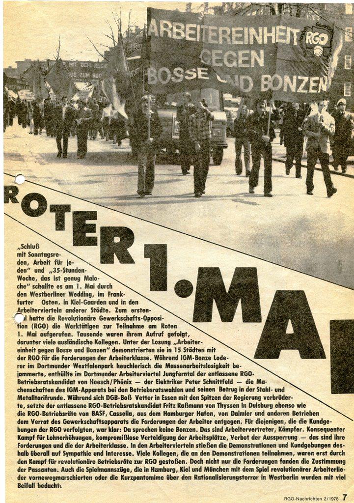 RGO_RGO_Nachrichten_1978_02_07