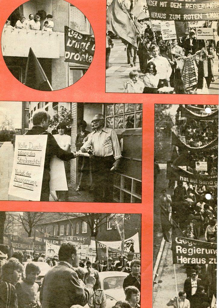 RGO_RGO_Nachrichten_1978_02_08