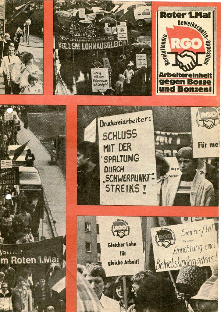 RGO_RGO_Nachrichten_1978_02_09