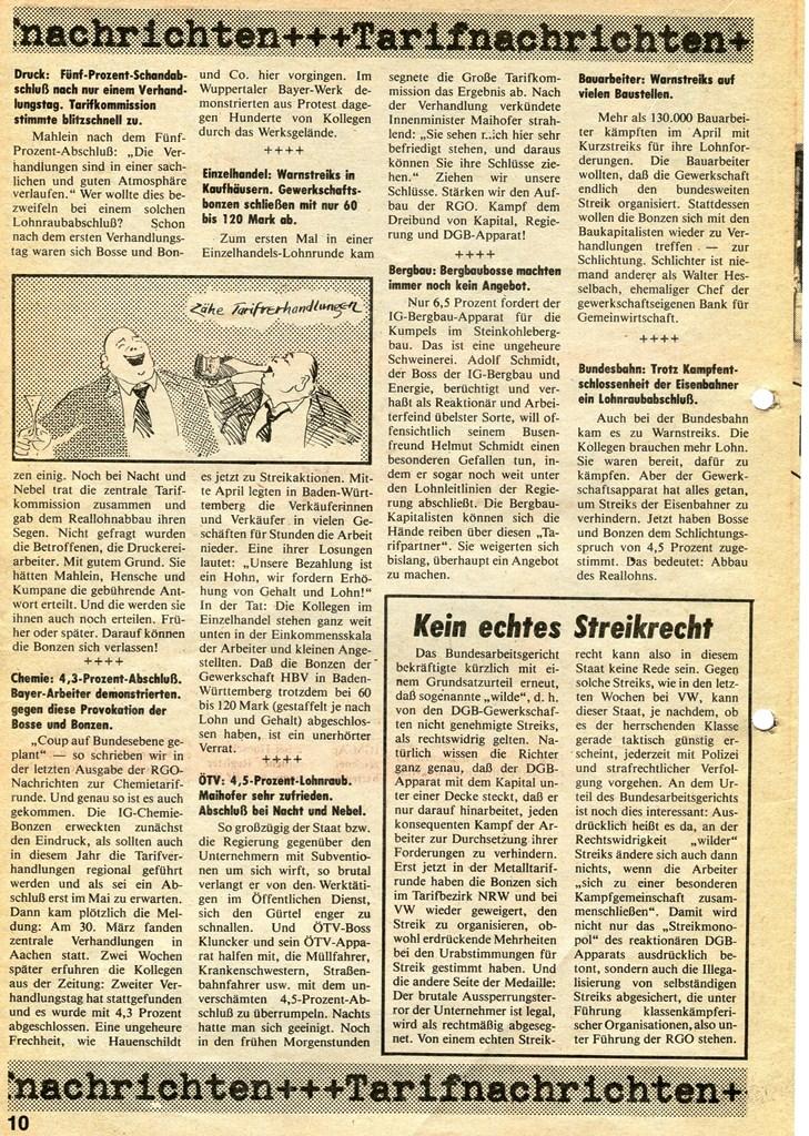 RGO_RGO_Nachrichten_1978_02_10