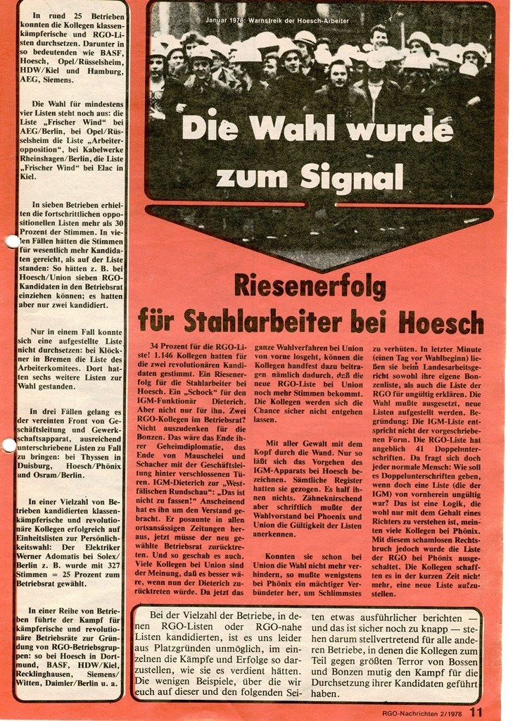 RGO_RGO_Nachrichten_1978_02_11
