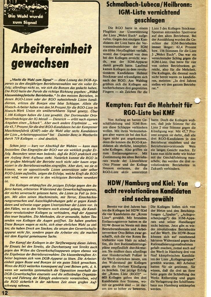 RGO_RGO_Nachrichten_1978_02_12