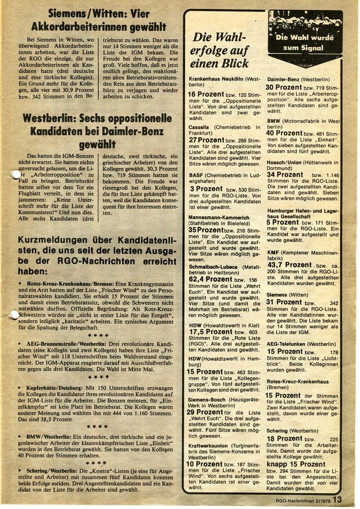 RGO_RGO_Nachrichten_1978_02_13