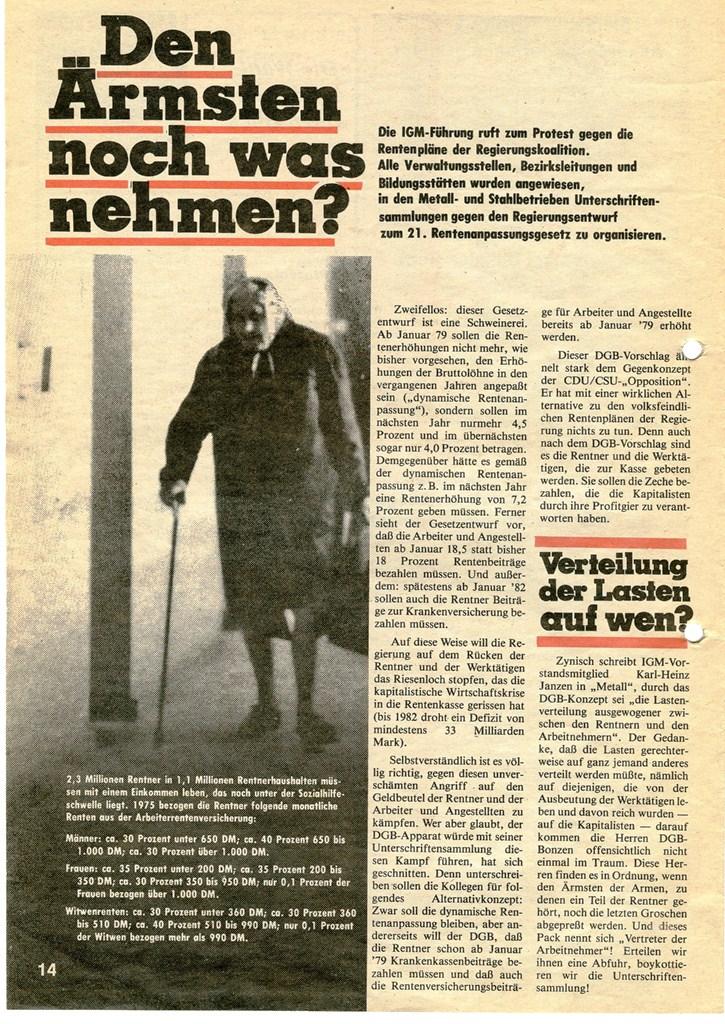 RGO_RGO_Nachrichten_1978_02_14