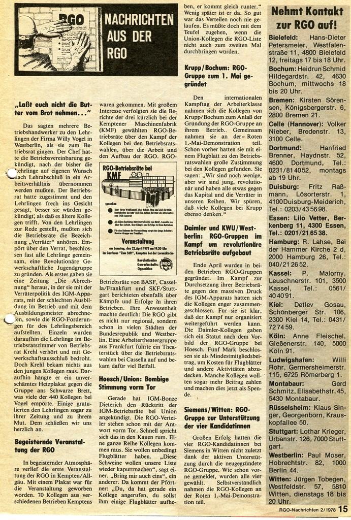 RGO_RGO_Nachrichten_1978_02_15