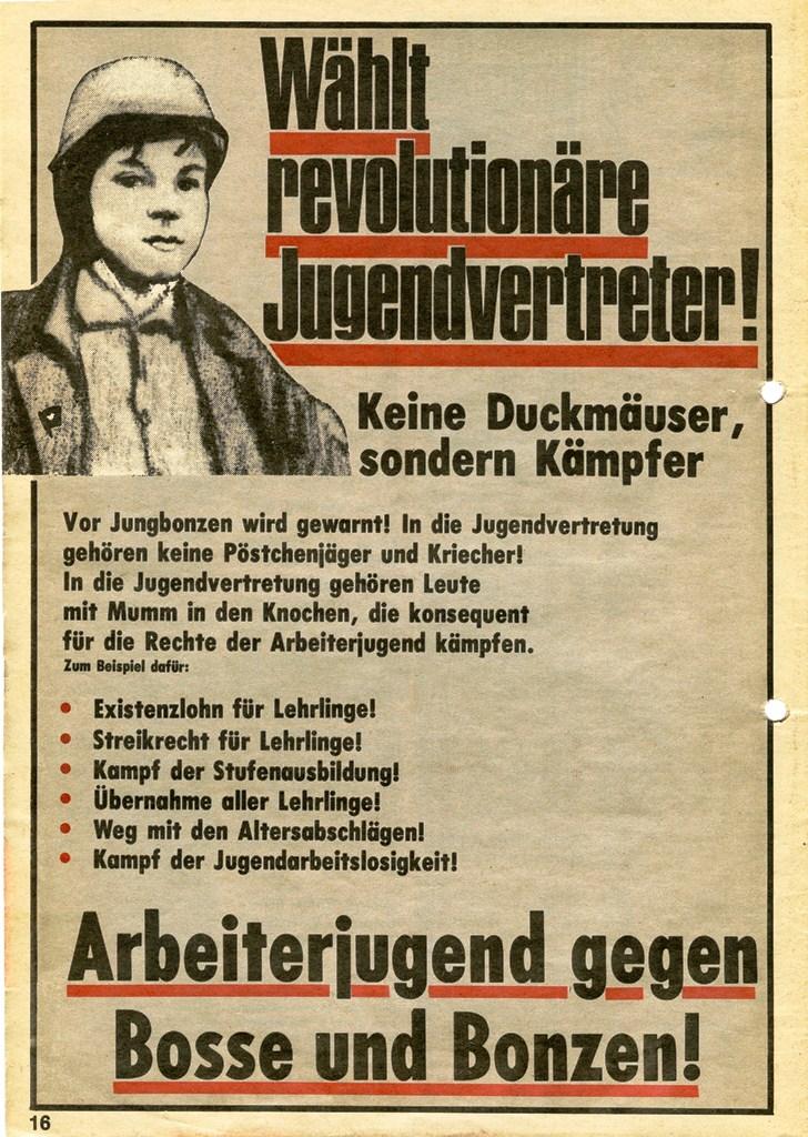 RGO_RGO_Nachrichten_1978_02_16