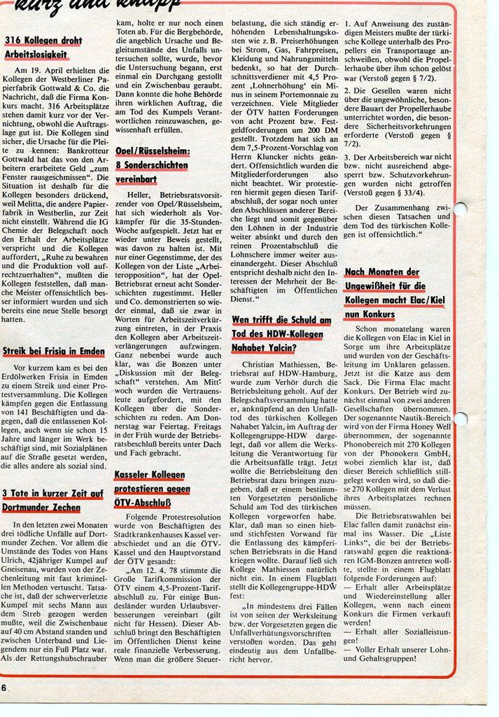RGO_RGO_Nachrichten_1978_03_06