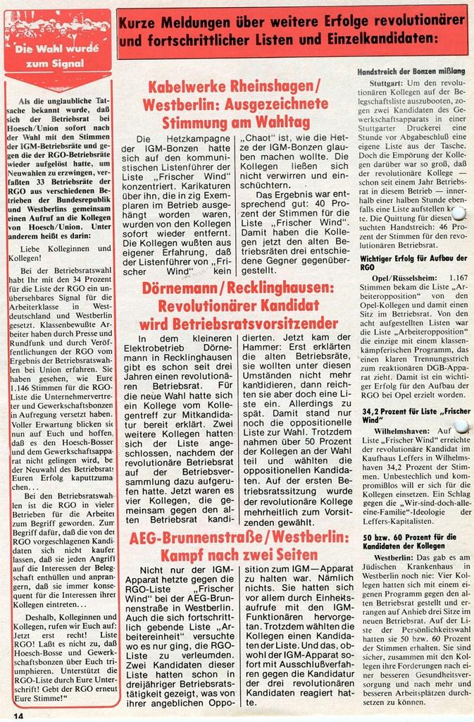 RGO_RGO_Nachrichten_1978_03_14