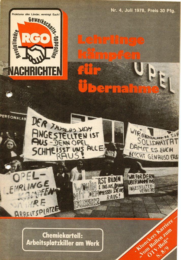 RGO_RGO_Nachrichten_1978_04_01