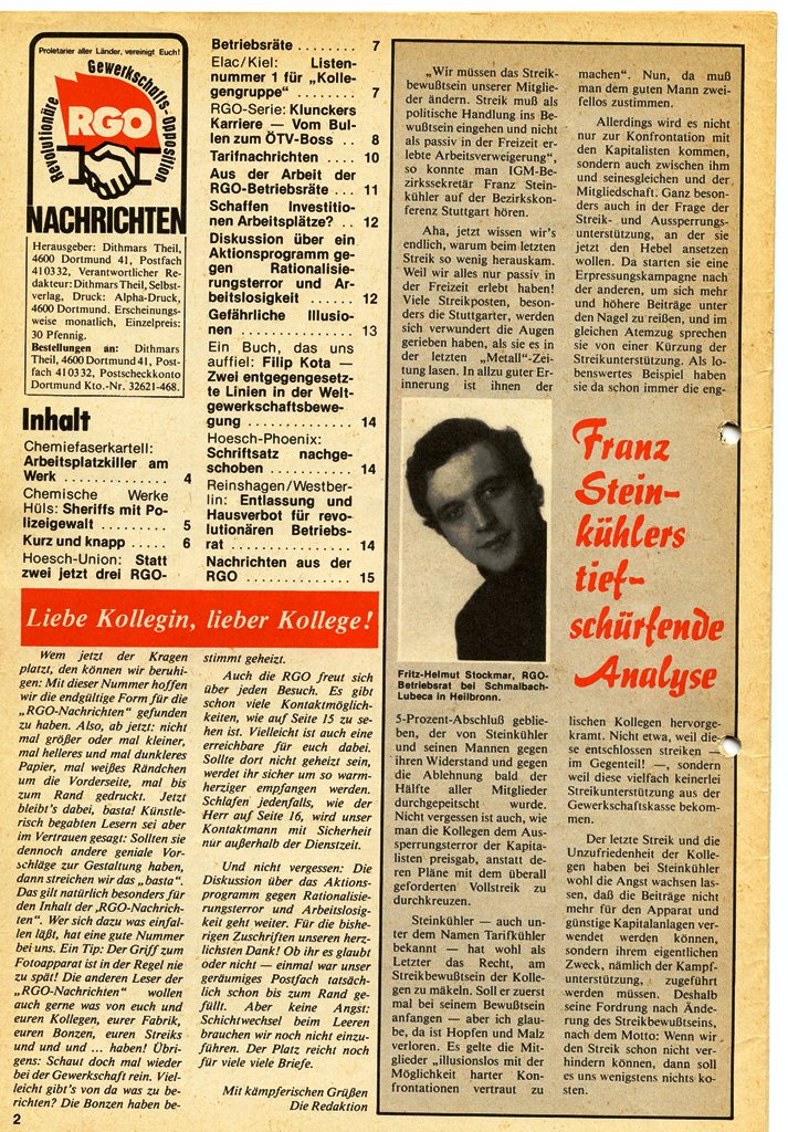 RGO_RGO_Nachrichten_1978_04_02