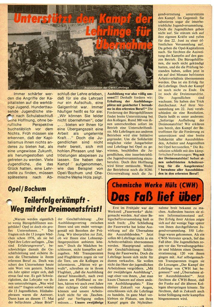 RGO_RGO_Nachrichten_1978_04_03