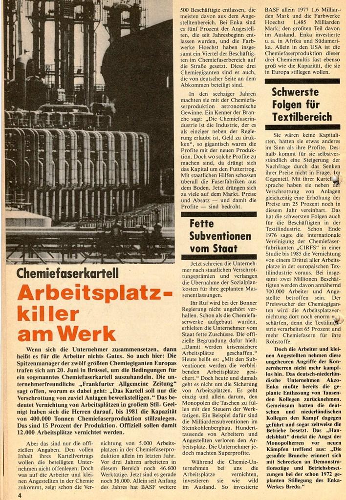 RGO_RGO_Nachrichten_1978_04_04