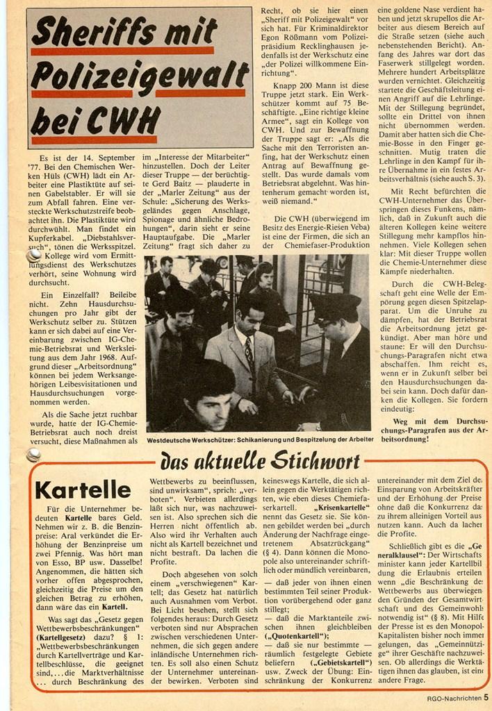 RGO_RGO_Nachrichten_1978_04_05